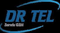 Logo Dr Tel